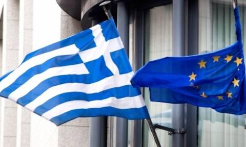 Βρυξέλλες: Η Ελλάδα πρέπει να «τρέξει» τα προαπαιτούμενα