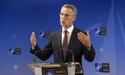 Μυρίζει… μπαρούτι στην Ευρώπη: Το ΝΑΤΟ «τρέμει» τη Ρωσία και στέλνει τάγματα σε Βαλτική και Πολωνία