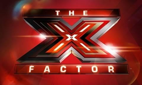 Την τρίτη θέση στον τελικό του The X-Factor πήρε...