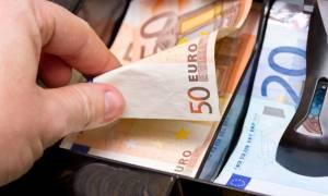 Πάταξη Φοροδιαφυγής: Φύκια για μεταξωτές κορδέλες οι προσπάθειες της κυβέρνησης