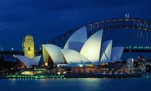 Παράδεισος για τους ξένους επενδυτές η Νότια Αυστραλία