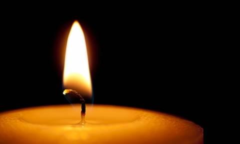 Θρήνος για το θάνατο του 21χρονου Μιχάλη (pics)