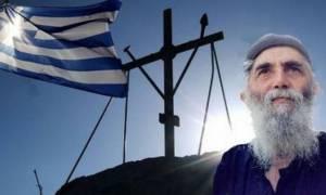 Γέροντας Παΐσιος: Συμπληρώνονται 22 χρόνια από τον θάνατο του -  Δείτε το κελί του (vid)