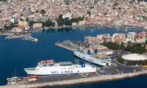 Μυτιλήνη: 72χρονος θα γέμιζε το νησί με ναρκωτικά!