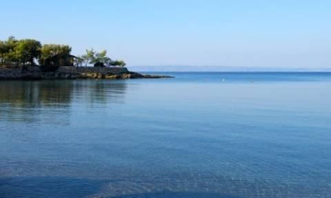 Χαλκιδική: Δύο ακόμη άτομα ανασύρθηκαν νεκρά από τη θάλασσα