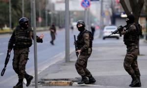 Τραγωδία στην Τουρκία: 17χρονος σκότωσε αστυνομικούς και στη συνέχεια αυτοκτόνησε