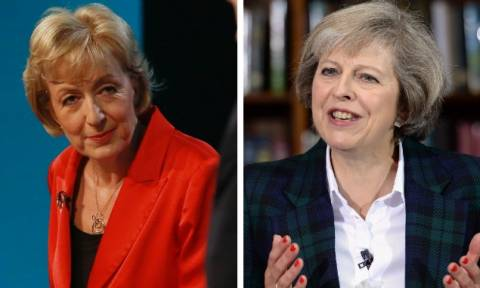 Brexit: Η συγγνώμη και η άτυπη «συμφωνία κυριών» λίγο πριν τη διαδοχή Κάμερον