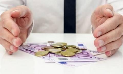 Φορολογικές δηλώσεις 2016: Πόσο θα στοιχίσει η εκπρόθεσμη υποβολή τους - Τα πρόστιμα