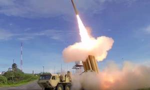 Σε συναγερμό οι ΗΠΑ μετά τις νέες απειλές της Β. Κορέας