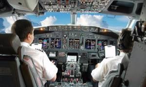 Πιλότοι καταρρίπτουν τους μύθους για τις πτήσεις και αποκαλύπτουν πράγματα που ούτε φανταζόσουν!