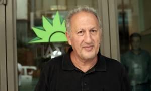 Σκανδαλίδης: Η Κεντροαριστερά μου θυμίζει την παλιά Ένωση Κέντρου, όλοι ήταν αρχηγοί