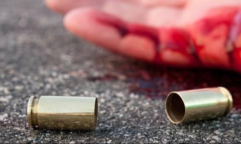 Τραγωδία στην Ηλεία: 46χρονος έβαλε τέρμα στη ζωή του