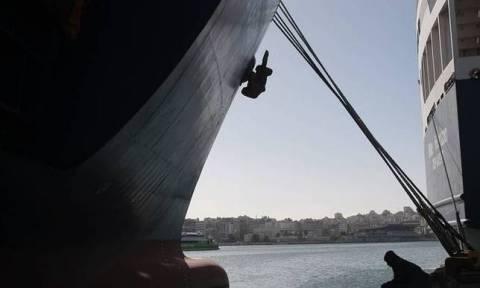 «Έρμαιο» των εφοπλιστών οι ελληνικές κυβερνήσεις