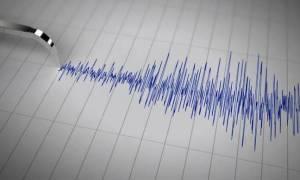 Σεισμός 4,2 Ρίχτερ κοντά στις Σέρρες