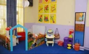 ΕΣΠΑ 2016-2017: Αναρτήθηκε η αίτηση για τους παιδικούς σταθμούς, κατεβάστε τη από το Mothersblog.gr