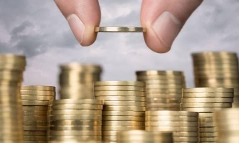 ΠΡΟΣΟΧΗ: Επίδομα τουλάχιστον 300 ευρώ το μήνα από την Πέμπτη - Τι πρέπει να κάνετε για να το πάρετε