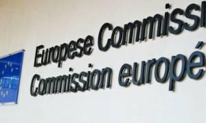 ΕΕ: Ξεκίνησε η διαδικασία επιβολής κυρώσεων σε Ισπανία και Πορτογαλία