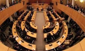 Κοινοβουλευτική επιτροπή εξωτερικών: Θα συνεχιστούν οι συζητήσεις για το θέμα συμφωνίας ΕΕ- Τουρκίας