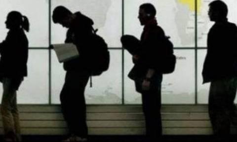 Δήμος Περάματος: 236 προσλήψεις