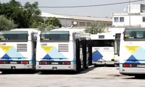Για …γέλια και για κλάματα: Δείτε γιατί έγινε viral το βίντεο οδηγού λεωφορείου στο Ελληνικό
