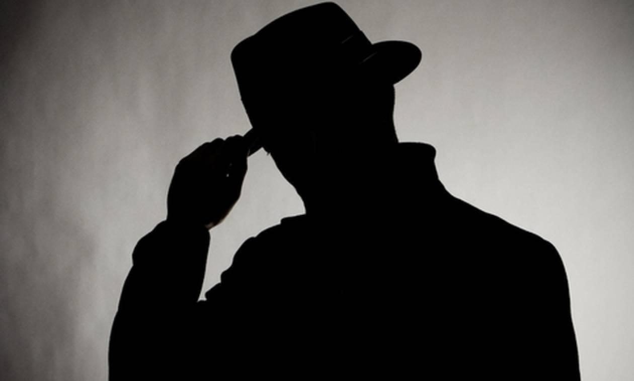Διάσημος star του Hollywood ήρθε στην Μύκονο και δεν τον πήρε κανείς χαμπάρι