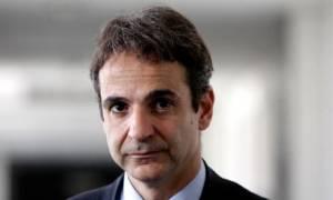Βαριές κατηγορίες ΣΥΡΙΖΑ κατά Μητσοτάκη για την εφημερίδα «Κήρυκας Χανίων»