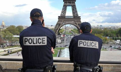 Γαλλία: Ταυτοποιήθηκε ο εγκέφαλος των τρομοκρατικών επιθέσεων στο Παρίσι