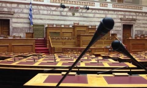 Δεκτή έκανε το ΥΕΘΑ την τροπολογία ΣΥΡΙΖΑ για τον συνδικαλισμό στις Ένοπλες Δυνάμεις