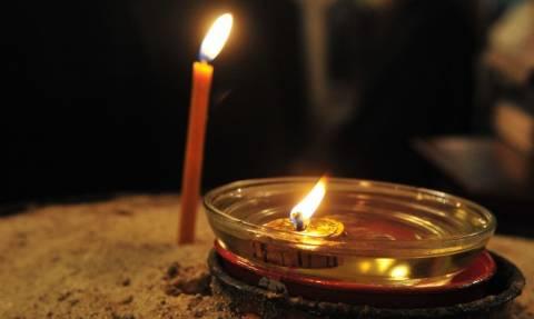 Ανείπωτη θλίψη: Πέθανε στα 47 του ο Γιάννης Πειραλής