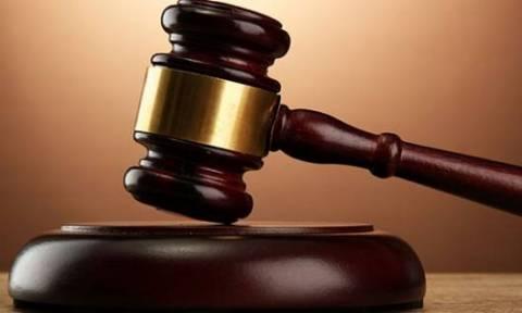 Ποινή ισόβιων δεσμών και κάθειρξη 26 ετών σε 38χρονο για δολοφονία κοσμηματοπώλη
