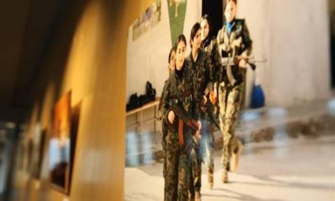Έκθεση φωτογραφίας στο Ευρωπαϊκό Κοινοβούλιο εξόργισε την Τουρκία (Pics & Vid)