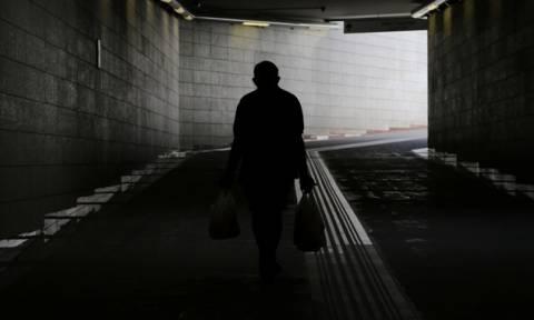 Από το «δεν πληρώνω» στη στασιμοχρεοκοπία το έργο της κυβέρνησης