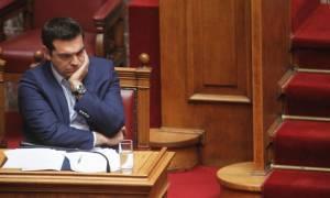 Εκλογικός νόμος: Ψάχνει 200 ψήφους για να μην… κυβερνήσει ο Τσίπρας