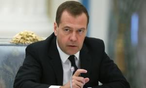 Медведев примет участие в саммите АСЕМ, где встретится с рядом лидеров Европы и Азии