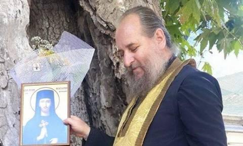 Η Σμύρνη της Τουρκίας και τα Βουρλά τίμησαν τον νεομάρτυρα Άγιο Νεκτάριο τον εκ Βρυούλων