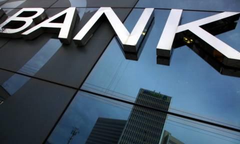 Απόβαση ξένων στις τράπεζες – Εκτεθειμένη η κυβέρνηση