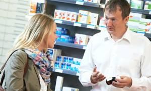Δωρεάν φάρμακα στα φαρμακεία από 1η Αυγούστου - Για ποιους ισχύει και ποια σκευάσματα εξαιρούνται