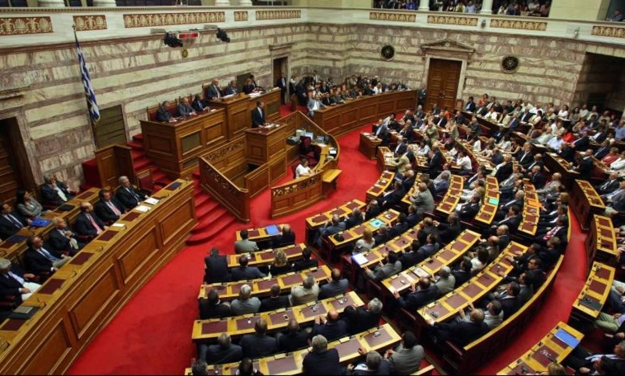 Στο «κόκκινο» η αντιπαράθεση κυβέρνησης - Δικαιοσύνης για το σκάνδαλο με τις μίζες