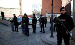 Τουρκία: «Φρούριο» θυμίζει η Κωνσταντινούπολη - Εντάθηκαν τα μέτρα ασφαλείας