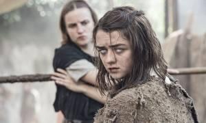 «Σάρωσε» τις υποψηφιότητες για τα βραβεία Emmy το Game of Thrones