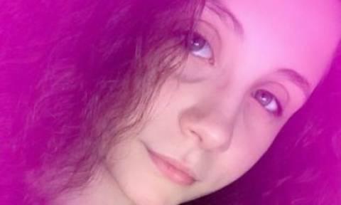 Οι ανατριχιαστικές μαρτυρίες και το σπαρακτικό μήνυμα κοριτσιού από τη Νίκαια: «Πεθαίνω, σ'αγαπώ»
