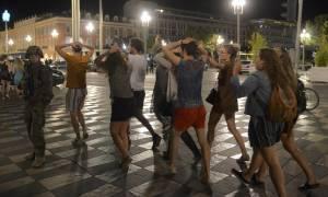 Επίθεση Γαλλία: Ανησυχία στις ΗΠΑ για την τύχη των Αμερικανών τουριστών
