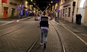 Επίθεση Γαλλία: Το Συμβούλιο Ασφαλείας ΟΗΕ καταδικάζει τη «βάρβαρη και άνανδρη» επίθεση