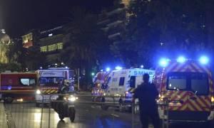 Επίθεση Γαλλία: Καταδίκη της αποτρόπαιας επίθεσης από τη Σιγκαπούρη