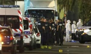 Επίθεση Γαλλία: Γνωστός ο δράστης στην αστυνομία για αδικήματα του κοινού ποινικού δικαίου