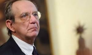 Συνέπεια του Brexit η τραπεζική κρίση στην Ιταλία