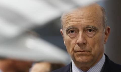 Επίθεση Γαλλία - Αλέν Ζιπέ: Είμαι σοκαρισμένος από το μακελειό στη Νίκαια