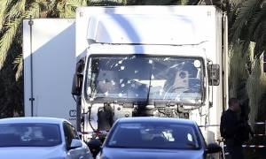 Cледователи подтвердили личность исполнителя теракта в Ницце
