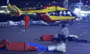 Επίθεση Γαλλία: Αναζητούν συγγενείς και φίλους στα social media