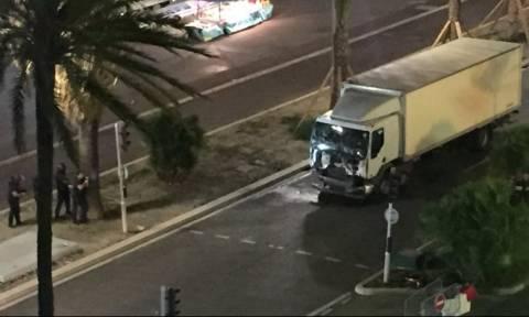 Επίθεση Γαλλία - Νίκαια: Επιτέλους ας τελειώνουμε με τους ψυχάκηδες!